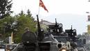 Скандал! Косовското и албанското разузнаване замесени в атентата в Куманово