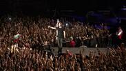 Звездите от OneRepublic бяха българи за една нощ (СНИМКИ/ВИДЕО)