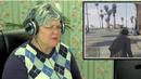Реакцията на възрастни хора, играещи GTA V(ВИДЕО)