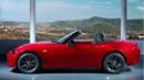 Най-новите модели автомобили, които са почти по джоба ни