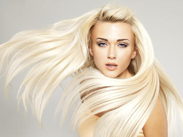 10 храни за здрава коса
