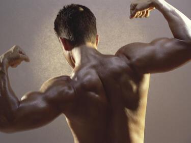 12 съвета за една по-добра фитнес тренировка