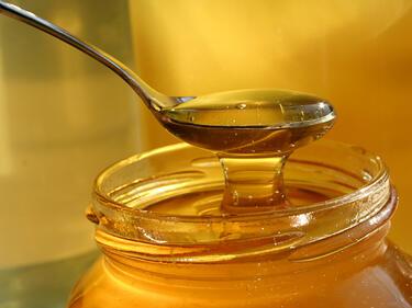 Учени: В 75% от пчелния мед в света има токсични пестициди