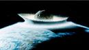 Краят на света е съвсем скоро?