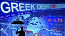 Сделка между Гърция и кредиторите до няколко дни?