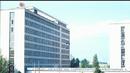 Уволниха шефа на Окръжна болница в София
