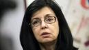 Антикорупционният закон влиза за обсъждане в Министерски съвет