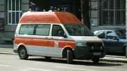 Работник пострада тежко в цех в Гоце Делчев (ВИДЕО)