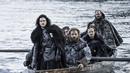 End is coming! Game of Thrones може да остане в историята