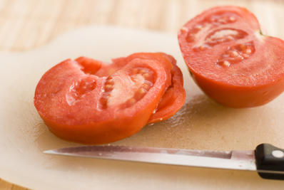 12 храни, които ще накарат кожата ви да заблести