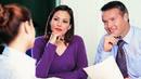 Работодателите няма да изготвят график за ползване на платения годишен отпуск