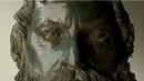 Тракийската изложба в Лувъра получи поредно световно признание