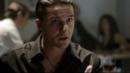 Любен Кънев: Влязох в затвора, за да видя как се случват нещата