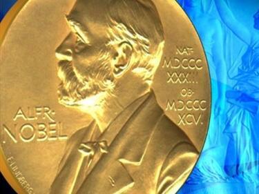 Японец и канадец с Нобелова награда за физика за вибрациите на неутриното