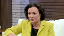 Ивелина Василева е министър на туризма в сянка, смятат от бранша