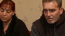 Родителите на убитата Симона: Димитър ѝ е казал, че си е купил пистолет