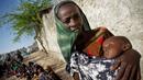 Родилките в Етиопия ще раждат с мобилно приложение