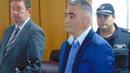 Съдът потвърди присъдата на мъжа, прегазил 6-годишния Петьо в Панагюрище