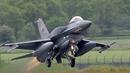 Москва: Сваленият руски самолет не е нарушил турското въздушно пространство