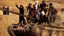 САЩ ликвидираха лидер на талибаните в Афганистан