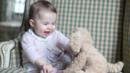 Кейт и Уилям показаха нови снимки на малката принцеса Шарлот