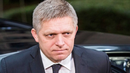 Словакия започна юридическа битка срещу бежанските квоти