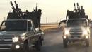 """""""Ислямска държава"""" """"заработила"""" $1.5 млрд. от обири и петрол"""