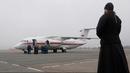 Падналият над Синай руски самолет не е свален от терористи