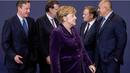 Нова агенция за охрана на границите ще контролира мигранския поток в Европа