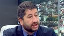 Христо Иванов: Димитър Узунов е изпратил СМС-a до Бойко Борисов