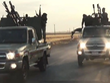 Стотици джихадисти в Европа само чакат сигнал, за да започнат да ни избиват