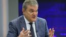 Румен Петков: Публичното оповестяване на заплахите срещу политици е непремерена стъпка