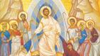 Христос Воскресе! Радост изпълва сърцата на християните!