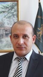 """Кметът на Панагюрище: Натрапват ни, че """"турско робство"""" е литературен термин! Народът ще ги накаже!"""