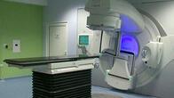 Затварят частен онкоцентър в София, 40 болни прекъсват лечение