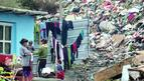 Държавата доволна от работата си по ромската интеграция за 10 години
