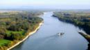 Стотици круизни кораби в Русе това лято