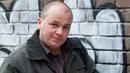 Александър Симов: И Германия никак не ни обича на Евровизия