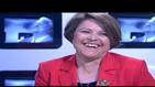 Т. Дончева: Бих се кандидатирала за президентските избори