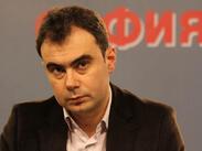 БСП: Представление, ПР акция на Кунева! Пари за учителите няма!