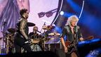 Незабравима емоция с Queen и Адам Ламбърт