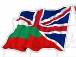 Посланикът на Великобритания: Българите ще могат да пътуват свободно до Кралството, както и досега