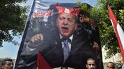 Странно изказване на турските власти: Европа да се обедини с Анадола!