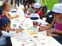 5000 деца чакат за прием в детска градина