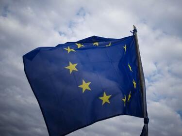 Нов план на Париж и Берлин затрива националните държави в Европа