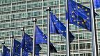 Европарламент и лидери на ЕС решават бъдещето на Съюза без Великобритания