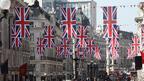 Великобритания с нов премиер до 9 септември
