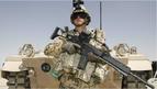 Германците не искат техни войници при руските граници