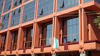 """Сметната палата влезе на проверка в """"Центъра за градска мобилност"""""""