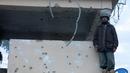 Талибани пак стреляха по летището в Кандахар